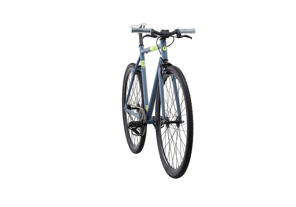 fixed inc Dependable bicycles for a great price available at most major retailers and small shops around the country #pedaltogether with us.